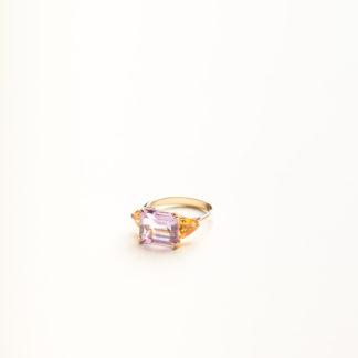 Joy Ring