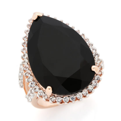Festive Ring