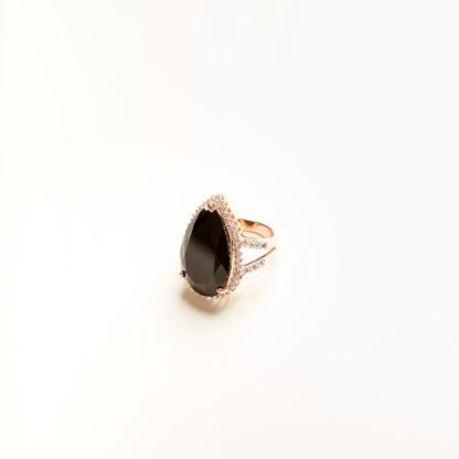 festive ring, festive sormus