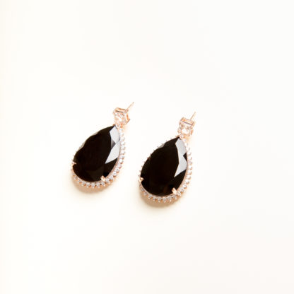 festive earrings, festive korvakorut