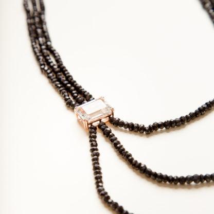 Festive Necklace