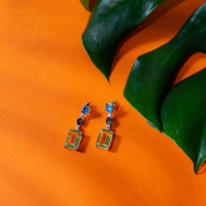 fiji earrings natalina jewellery