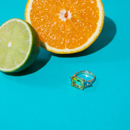 sunset ring natalina jewellery